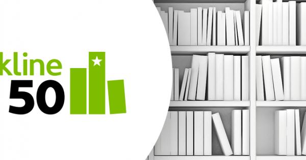 Augusztusban is az Örökölt sors uralta a Bookline sikerlistáját