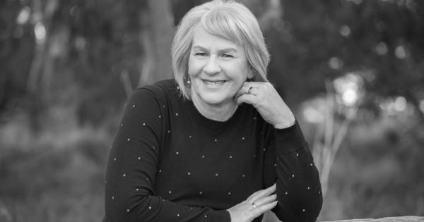 Heather Morris: Meglepő, milyen kevés személyes történet maradt fenn a Gulágról