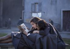 Elena Ferrante könyvei után már más szemmel nézzük a női barátságokat is