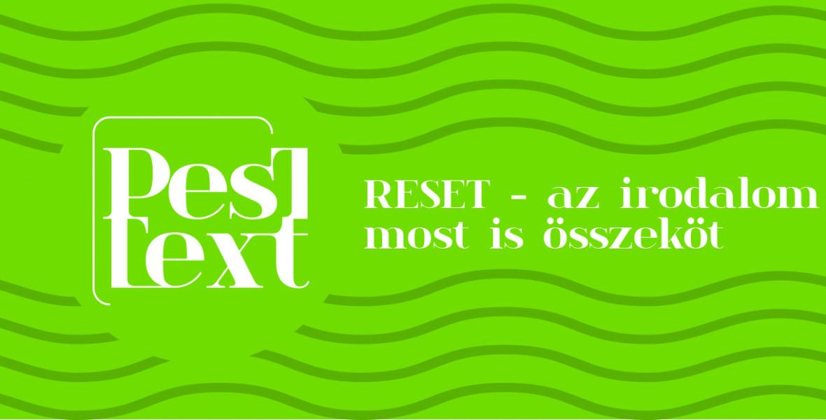 Négyszázezer forint összdíjazású irodalmi pályázatot hirdet a PesText