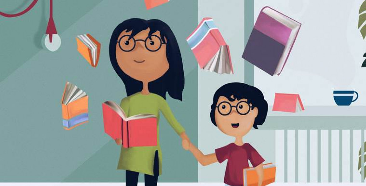 5+1 klasszikus gyerekkönyv, amely generációk kedvence