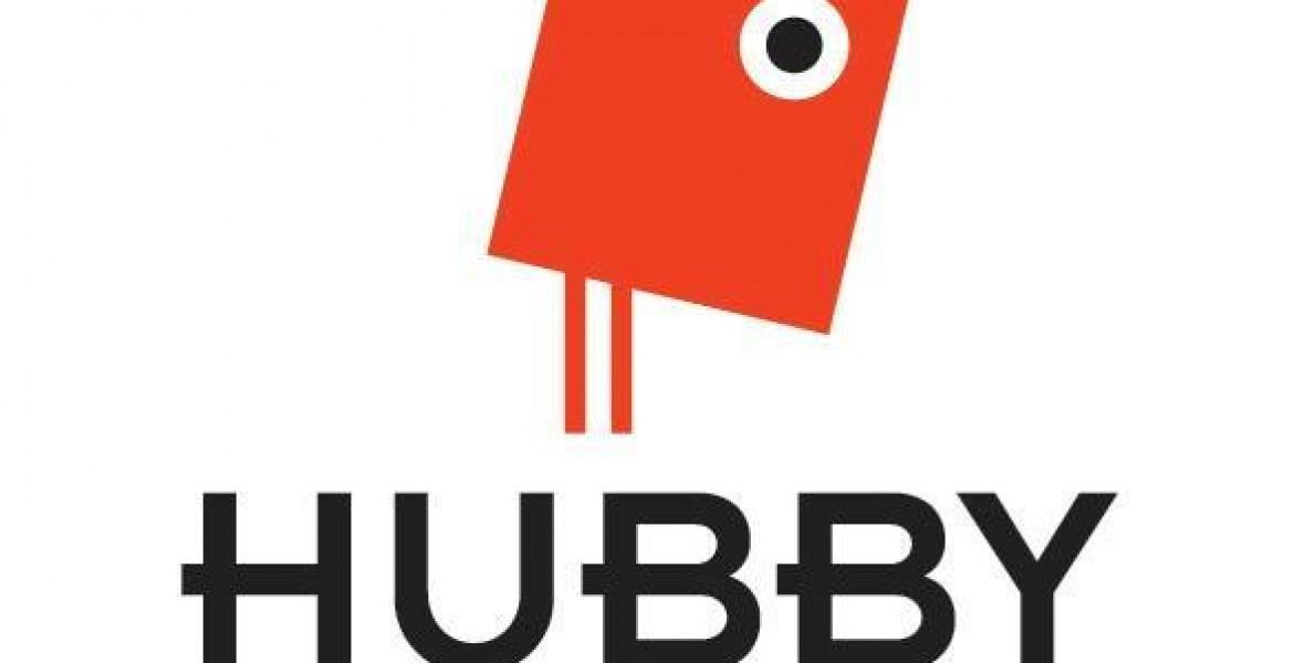 HUBBY - Itt vannak 2019 legjobb gyerekkönyvei!