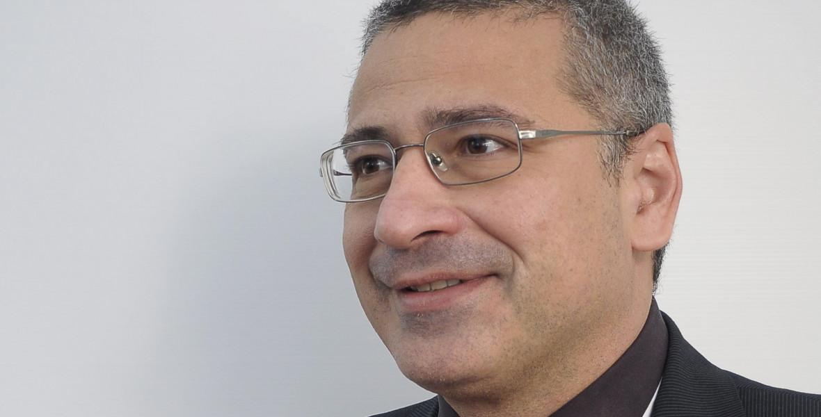 Alessandro Vespignani: A harc a koronavírus ellen még tart, ezért nagyon óvatosnak kell lenni