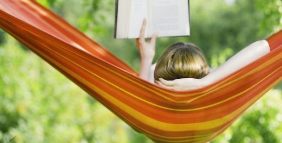 Tippek ahhoz, hogyan olvassunk többet