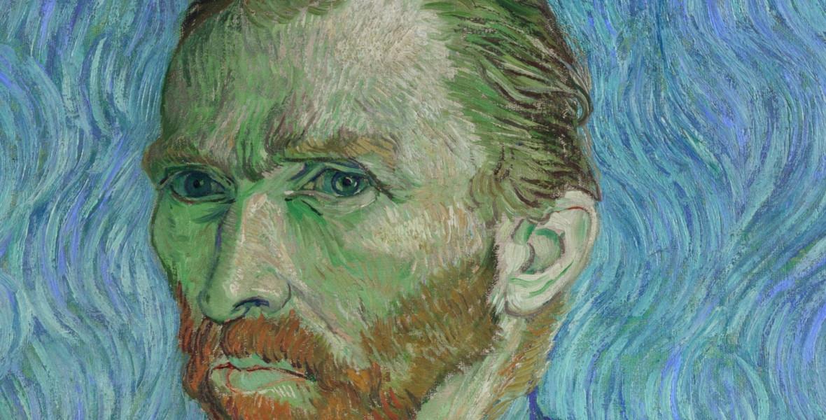 Valakinek sokat ért Van Gogh és Gauguin közösen írt levele