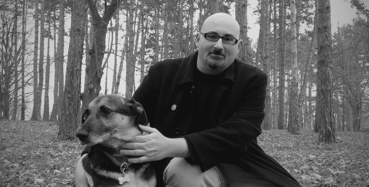A magyar rajongó, aki befejezte a Harry Pottert