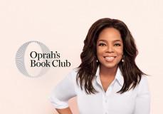 Oprah 28 női szerző könyvével utazza be idén a világot