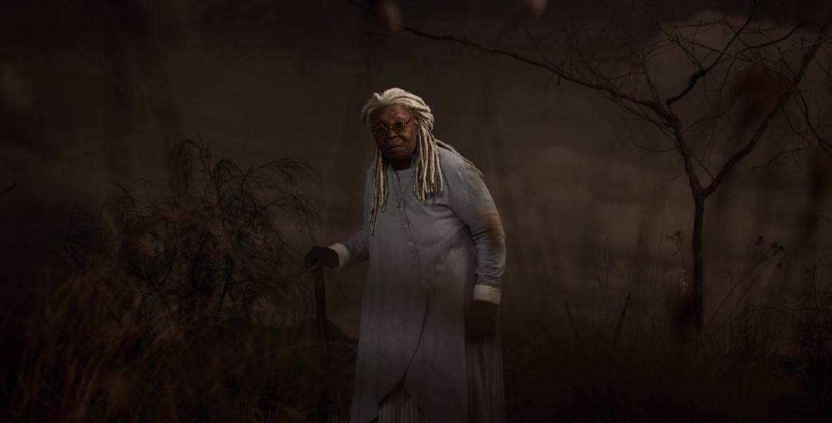 Milyen lesz az új Stephen King-film, a Végítélet?