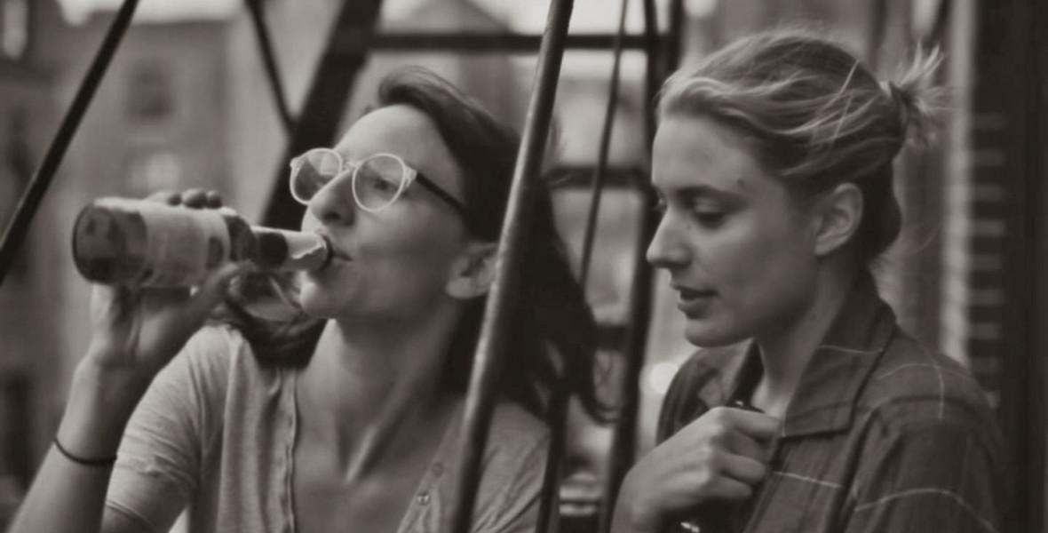 A film, amit látnod kell, ha tetszett a Baráti beszélgetések