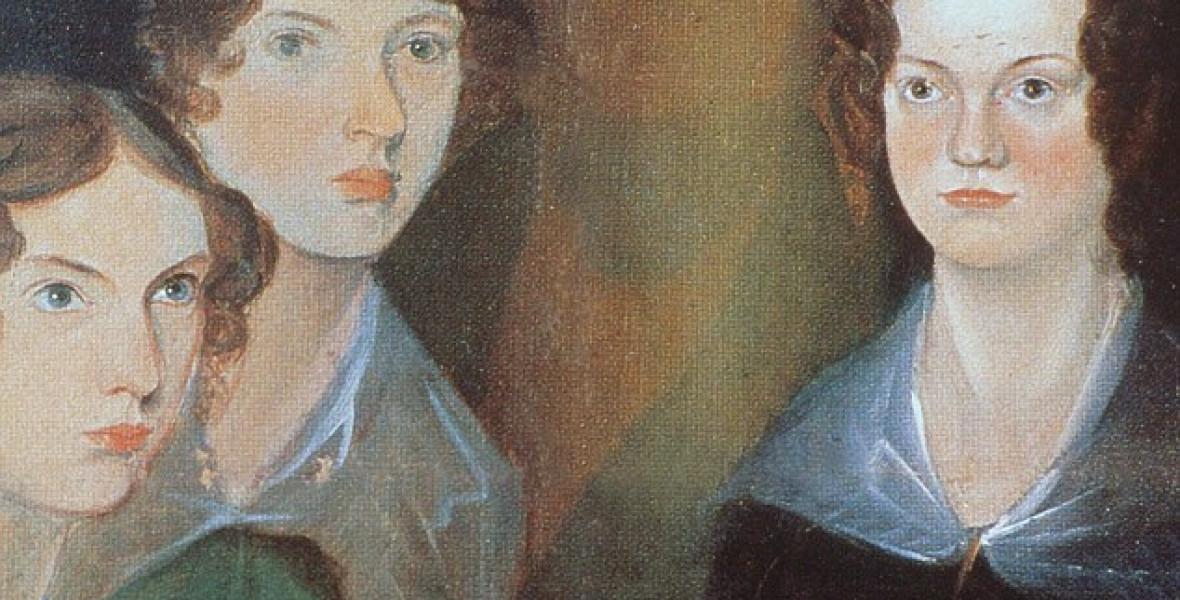 A Brontë nővérekről nevezték el Brüsszel egyik terét