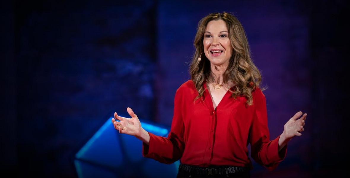 A pszichológus irodalomterápiája: Lora Gottlieb - Akarsz beszélni róla?