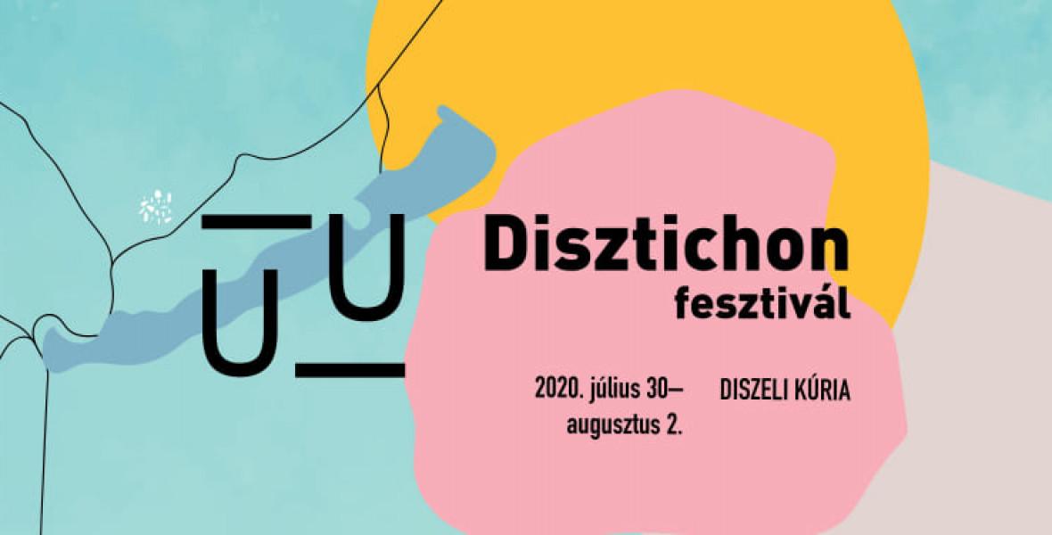Négynapos kulturális fesztivál a Balaton-felvidéken