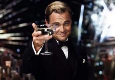 Előzményregényt kap A nagy Gatsby
