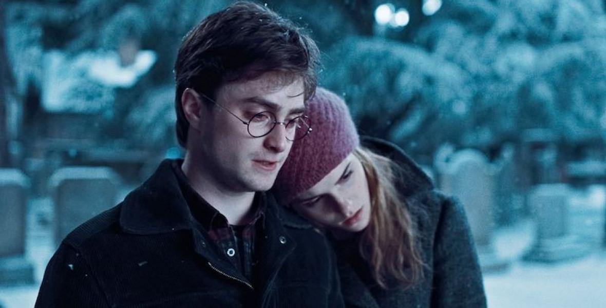 Júniusban lassult J. K. Rowling könyveinek eladási üteme