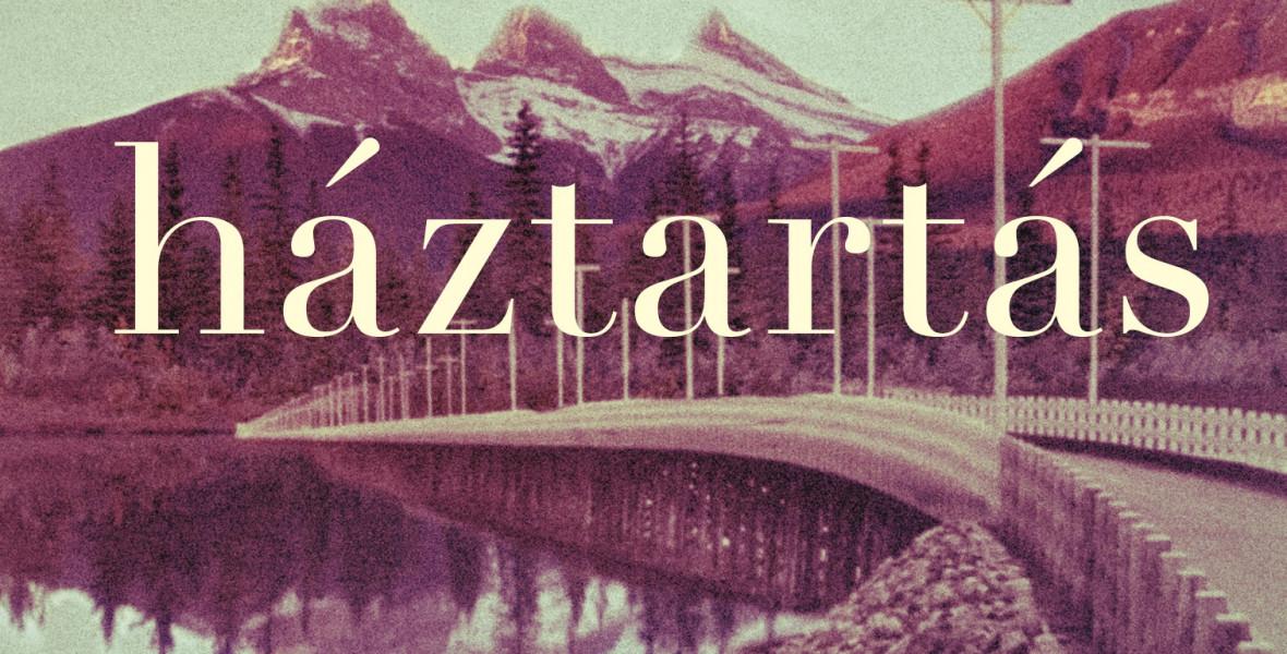 Kaland és menekülés is lehet a gyászmunka minden idők egyik legjobb regényében