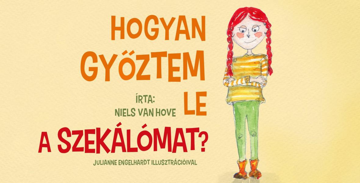 Ez a könyv segíthet a gyerekeknek, hogy beszélni tudjanak a zaklatásról