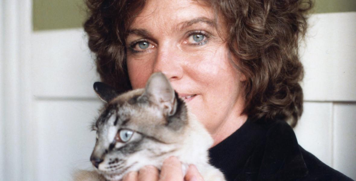 Lucia Berlin novelláit jóval a halála után fedezte fel magának a világ