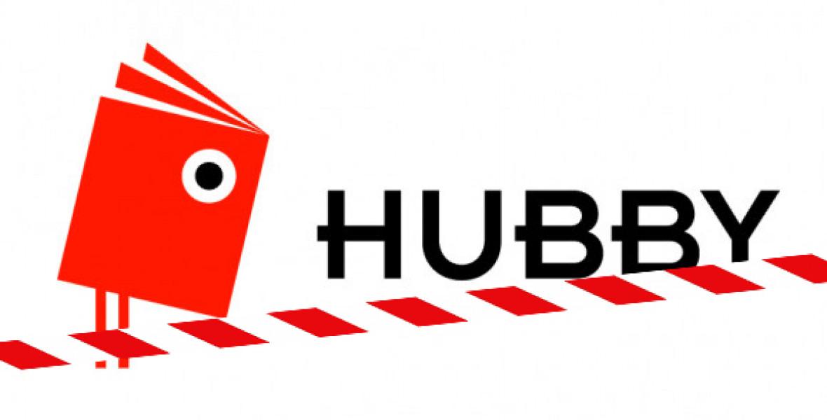 A HUBBY elnöksége is kiáll az SZFE függetlensége mellett