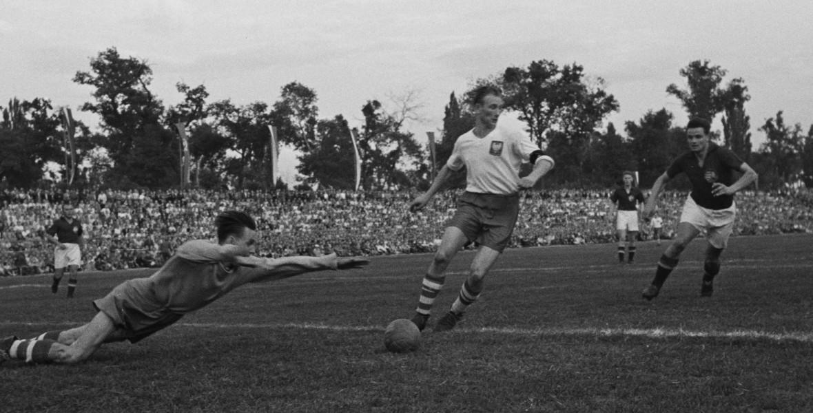 10 pont, ahol a magyar foci találkozott a történelemmel