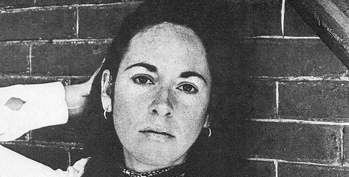 Louise Glück 2020 irodalmi Nobel-díjasa!