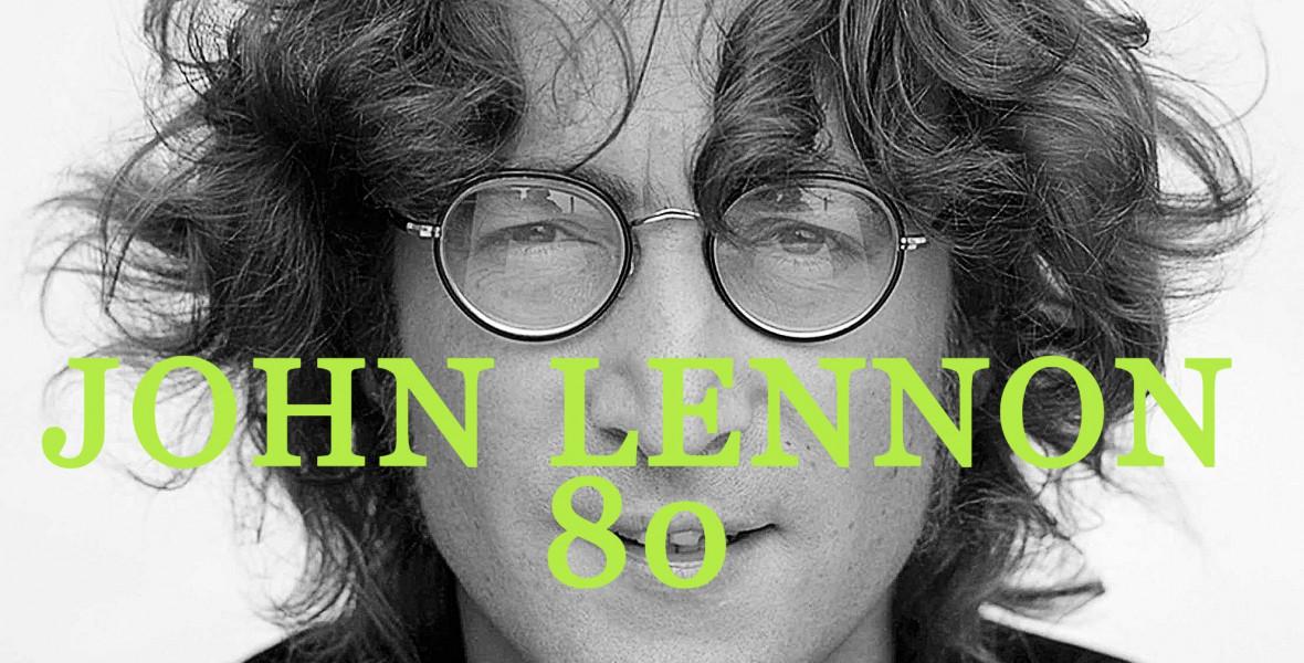"""""""A Beatles addig nem áll össze, amíg John Lennon halott"""" - Ma lenne John Lennon 80 éves"""