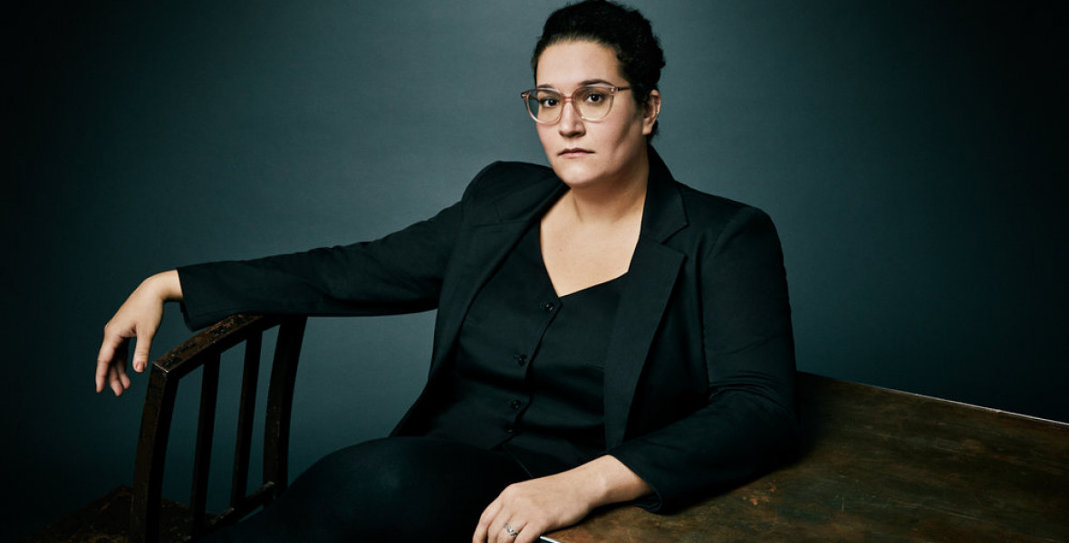 Carmen Maria Machado: A tulajdonosán kívül senkinek nincs köze a másik testéhez