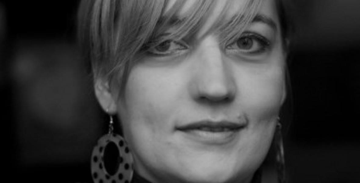 Baráth Katalin alternatív Magyarországán az amerikaiak lettek a megszállók