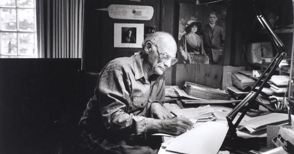 Arthur Miller lenyűgöző könyvgyűjteménye a New York-i Közkönyvtárhoz kerül