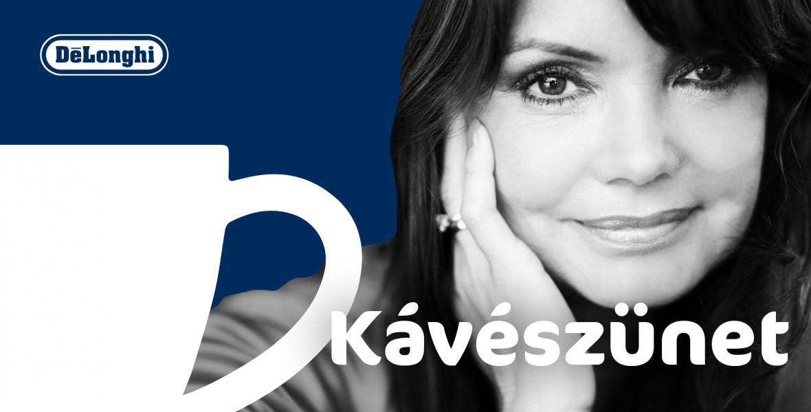 Tóth Krisztina szereti, ha egy szövegen átdereng a titok