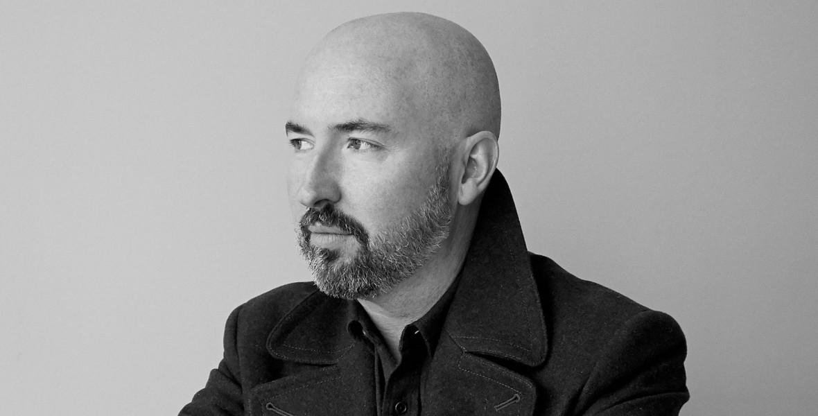 Douglas Stuart nyerte a Booker-díjat