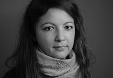 Chripkó Lili