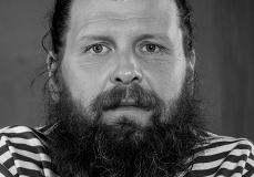 Peer Krisztián