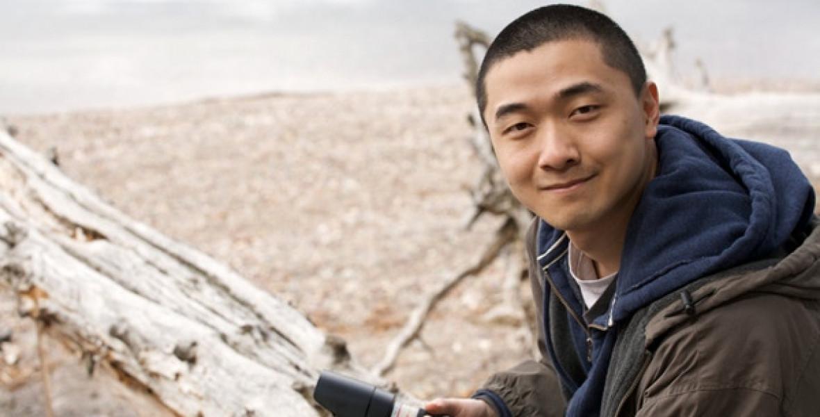 Ken Liu még apokaliptikusabb képet fest az emberiség közeljövőjéről