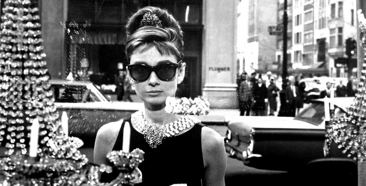 Az Álom luxuskivitelben remake-jén megy a vita