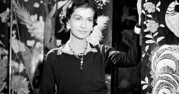 Coco Chanel divatikon volt, Párizs királynője – és náci kém?