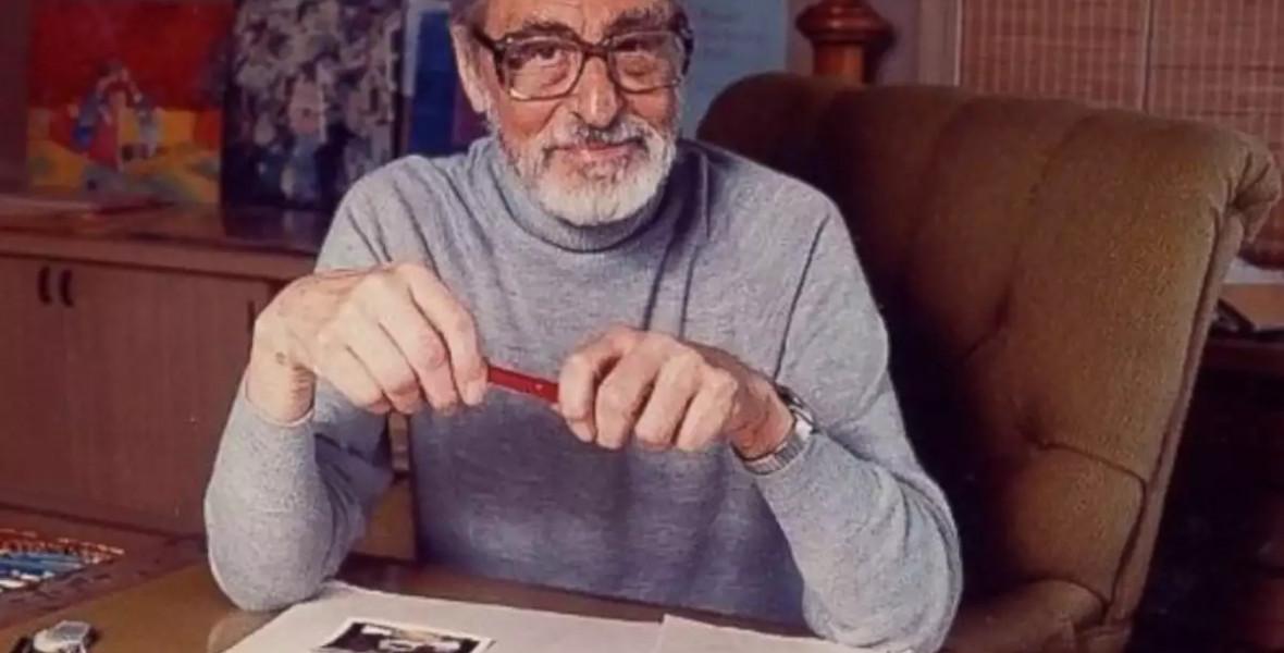 Hat Dr. Seuss-könyvet nem publikálnak többet Amerikában