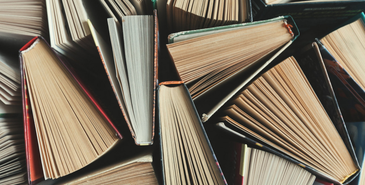 Március 25-től lehet szavazni az idei Libri-jelöltekre