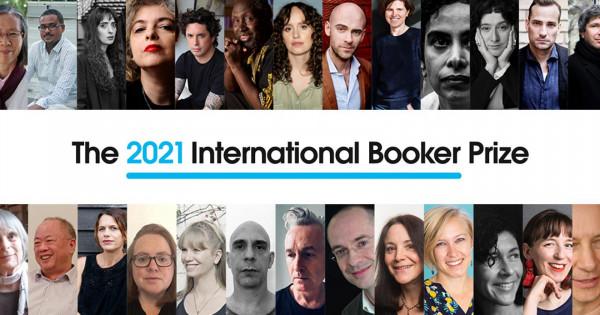 Az örök Nobel-esélyes íróként és fordítóként is behúzhatja a Nemzetközi Bookert
