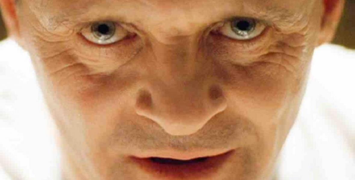 Hannibal Lecter még ma is megetet bennünket - 30 éve hallgatnak a bárányok