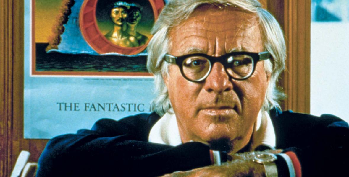 Ray Bradbury és az utolsó nagy világjárvány