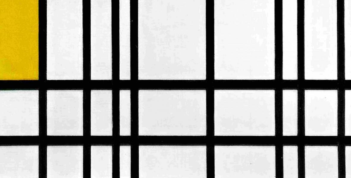 Egyenesek [vasárnapi liezon]