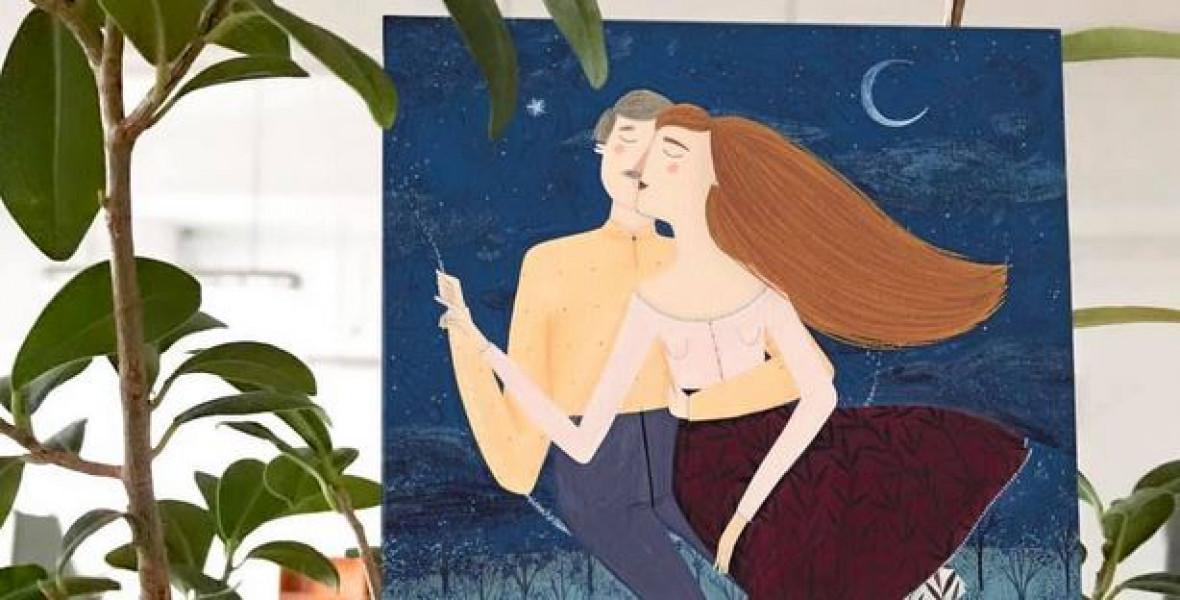 Ezekkel a gyerekkönyvekkel ünnepeld a tánc világnapját!