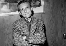 Jelenits István: Pilinszky magányos ember volt és a magány most korszerű