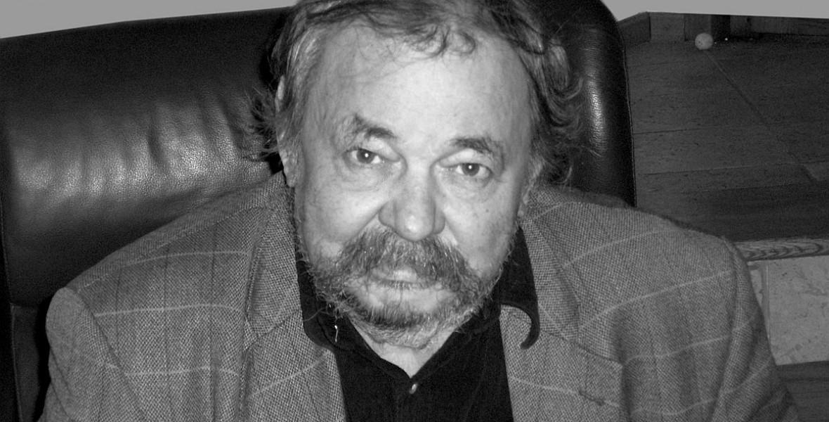 Lázár Ervin 85 – A meseíró, aki a gyerekektől tanulta a legtöbbet
