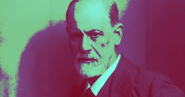 Freud öröksége: ahol Kosztolányi és Stephen King találkozik – Könyves magazin