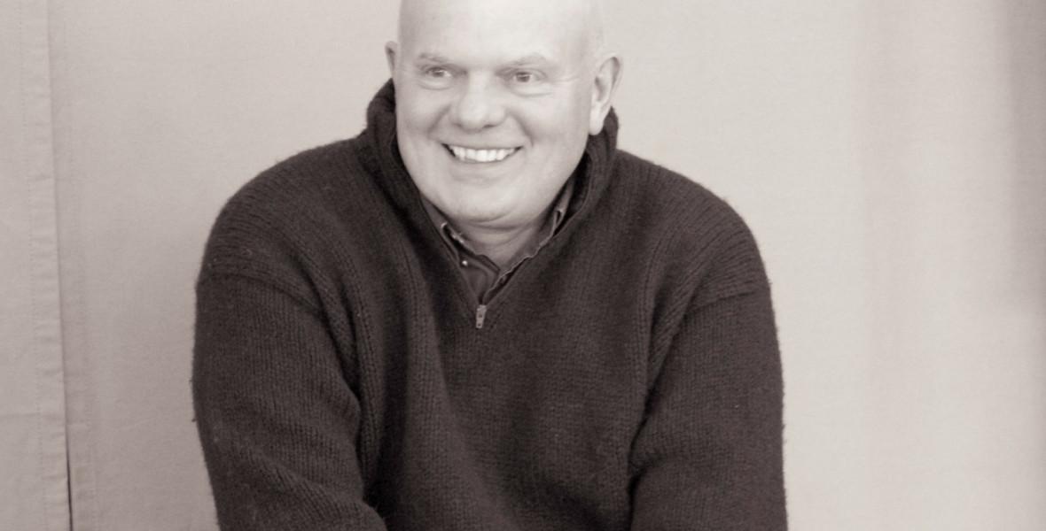 Declan Donellan színészetről szóló könyve mindenkit közelebb visz saját szerepeihez