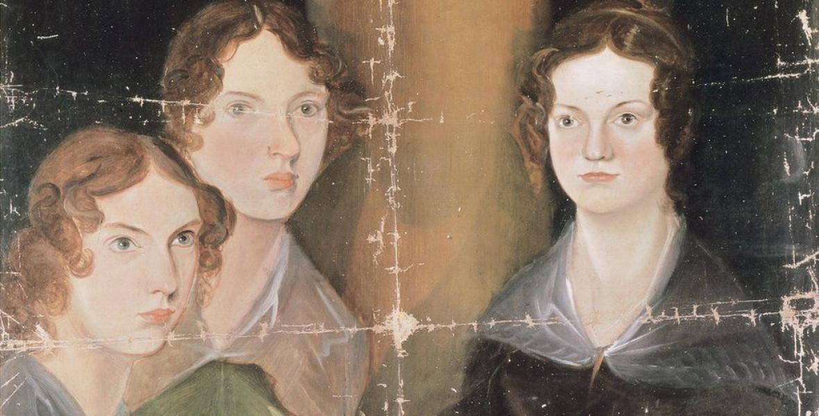 Egyelőre mégsem bocsátják árverésre a Brontë-ritkaságokat
