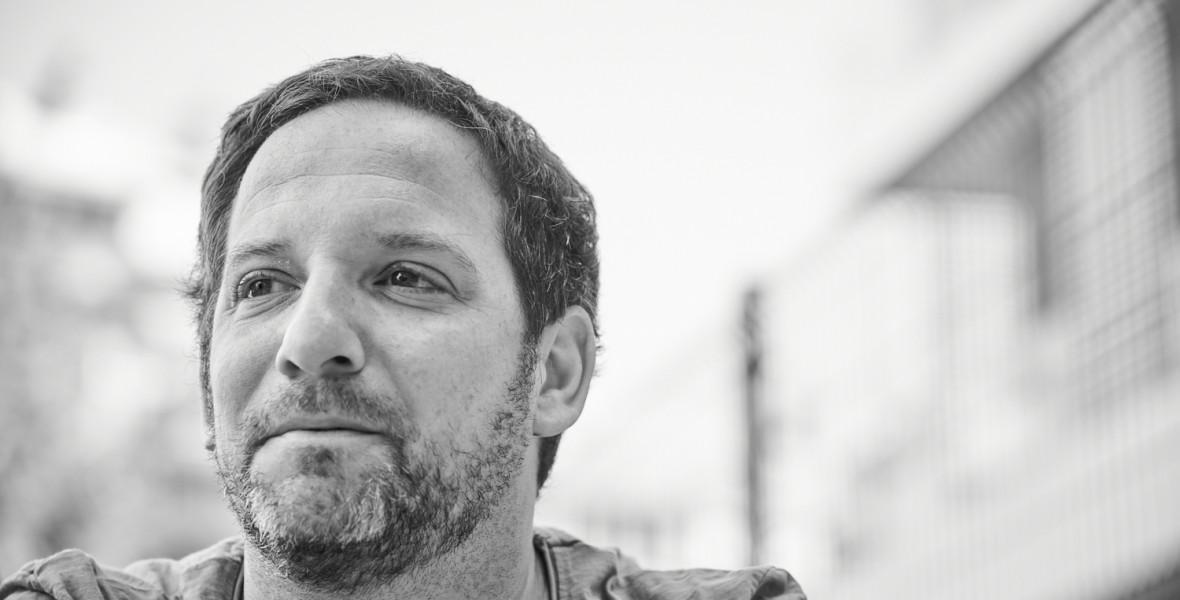 Rényi Pál Dániel: Orbánt ugyanaz a győzelmi kényszer hajtja a hatalomban, mint a lelátón