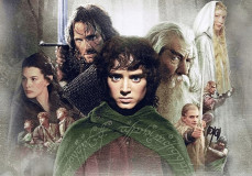 Tolkien egy nyelvi ötlettel Atlantiszhoz kötötte A Gyűrűk Ura világát [podcast]