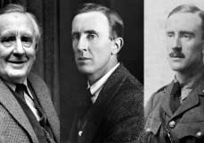 Hamisított tündérregény: így írtak Tolkienről a kádári Magyarországon